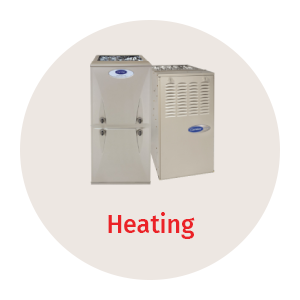 Heating Contractors For Replacement and Repair in Woodstock